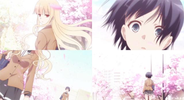 anime_ramen_34