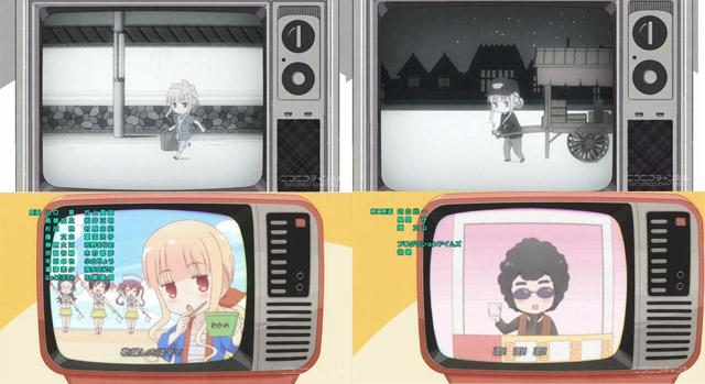 anime_ramen_35