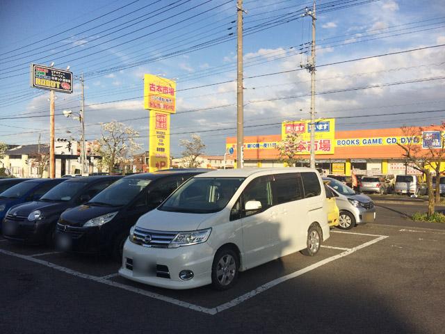 fukayarobo05