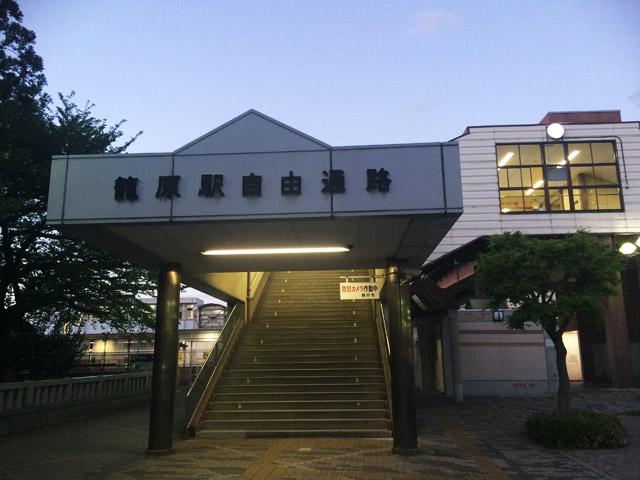 fukayarobo16