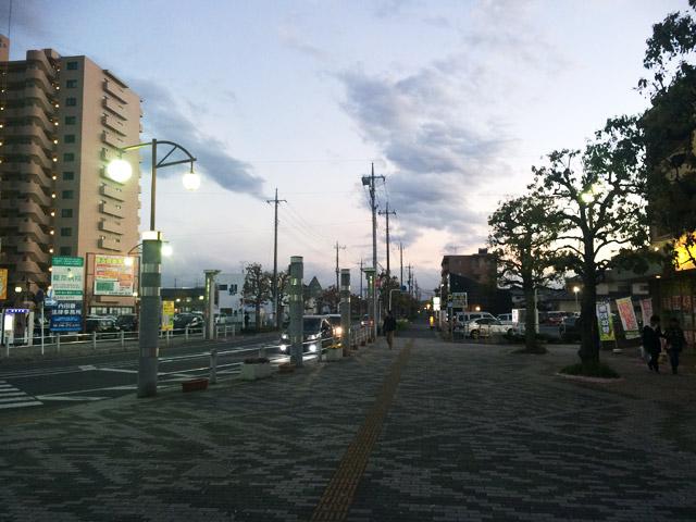 fukayarobo18