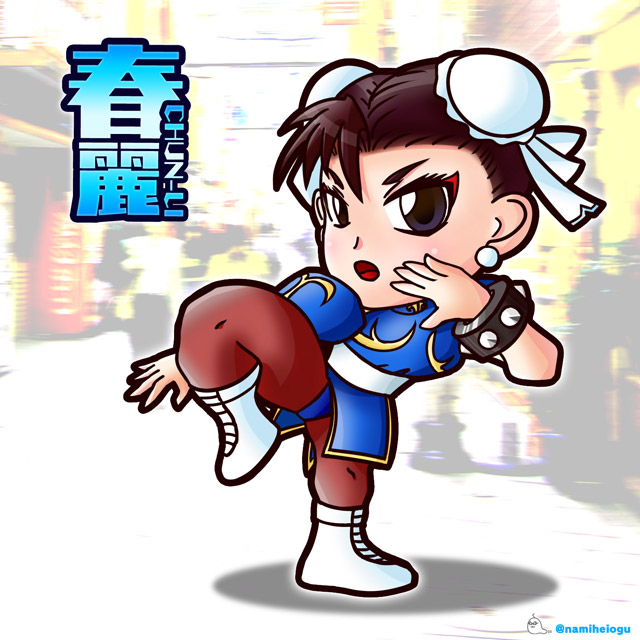 illust_chunli_640