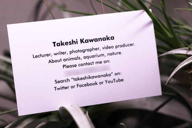 meishi_kawanaka002