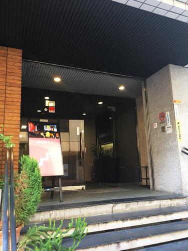 movie_shino