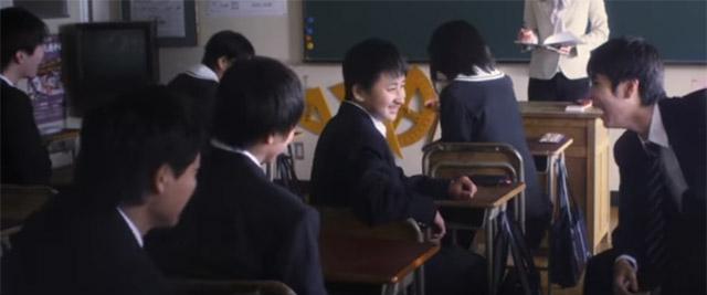 movie_shino_02