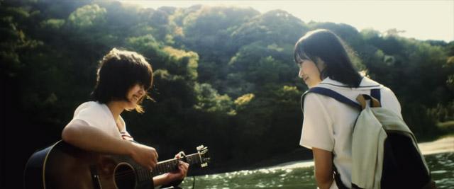 movie_shino_09