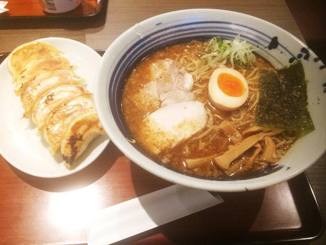 ramen_akiba11