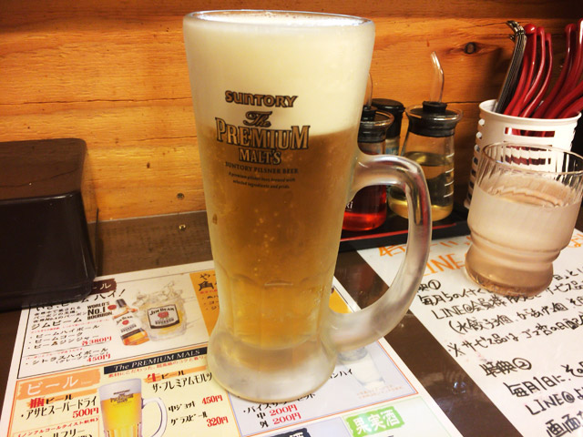 ramen_gomatetsu03