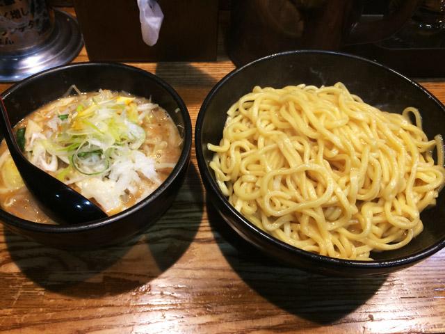 ramen_hanada04
