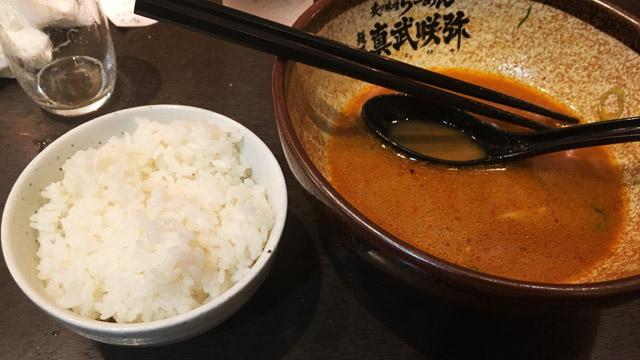 ramen_shinbusakiya07