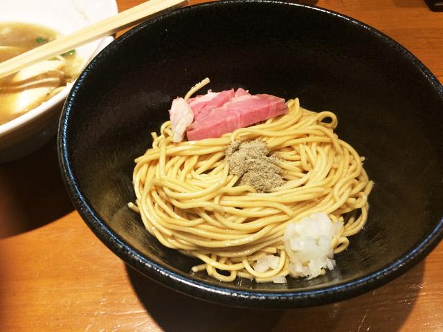 ramen_tsukihi08